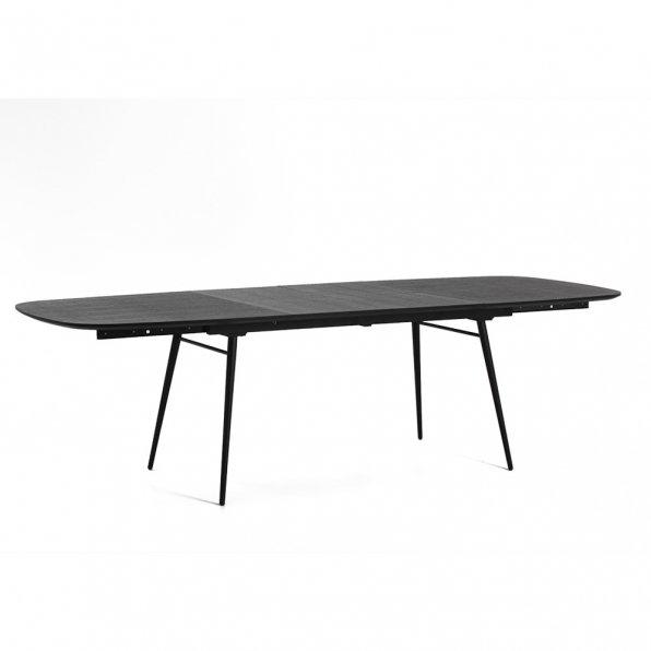 שולחן אנדי 90 + 180