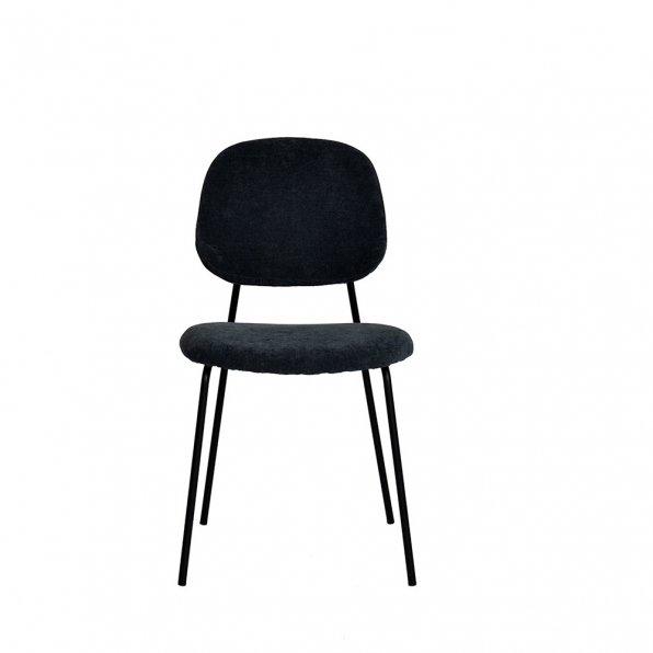 כסא לוסי