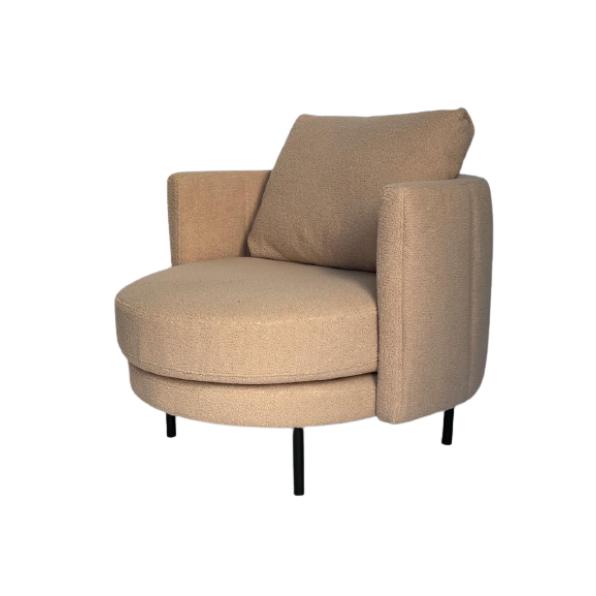 כורסא אלנה