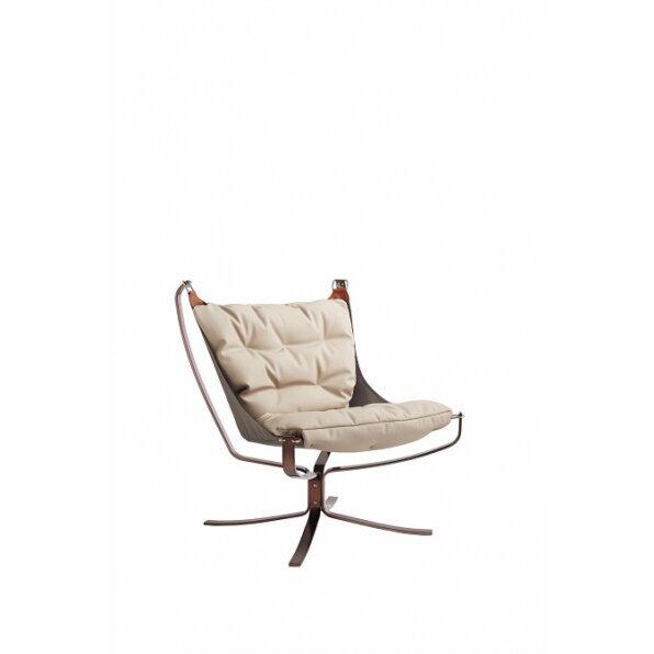 כורסא ביאנקה
