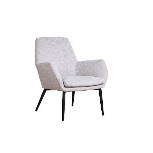כורסא מאי