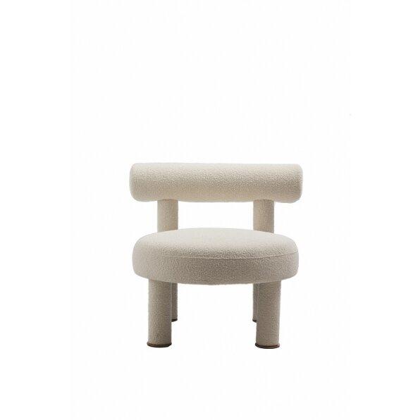 כורסא מוניקה