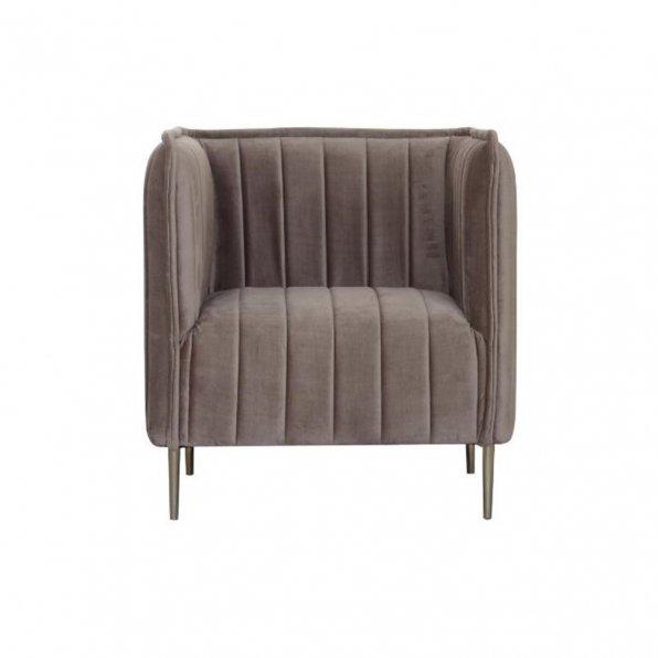 כורסא מיכאלה