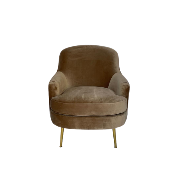 כורסא מריה