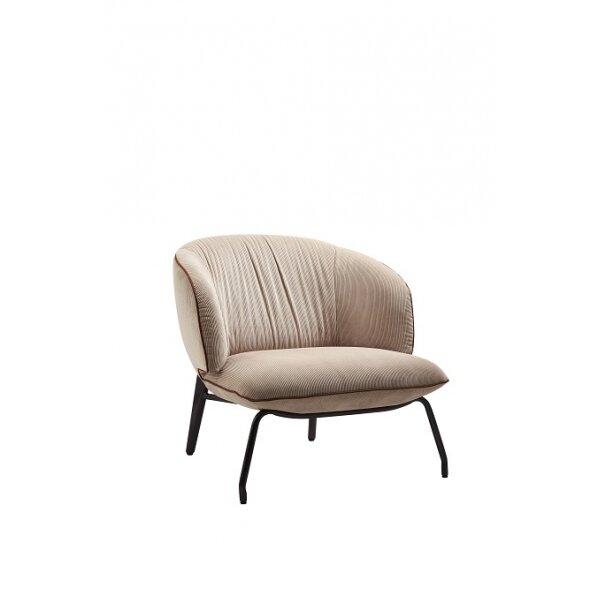 כורסא מרסלו