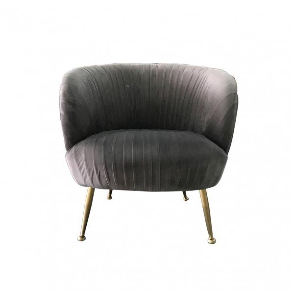 כורסא פרוג'יה