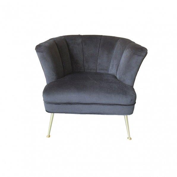 כורסא רבייקה