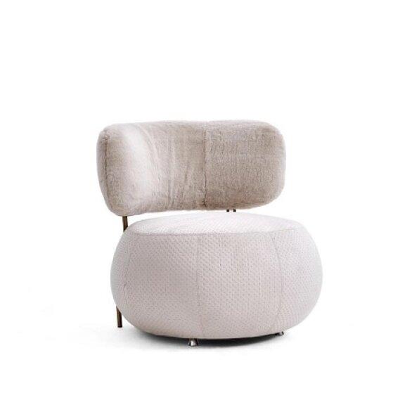 כורסא שילה