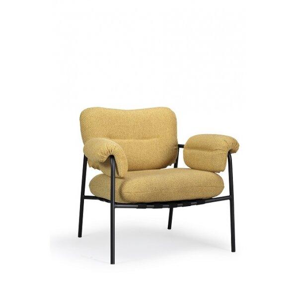 כורסא שיקאגו