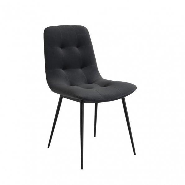 כסא מישל