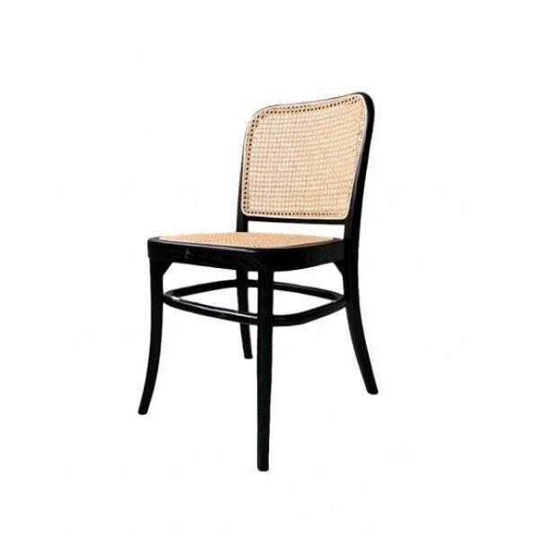 כסא אוכל מרטין ראטן