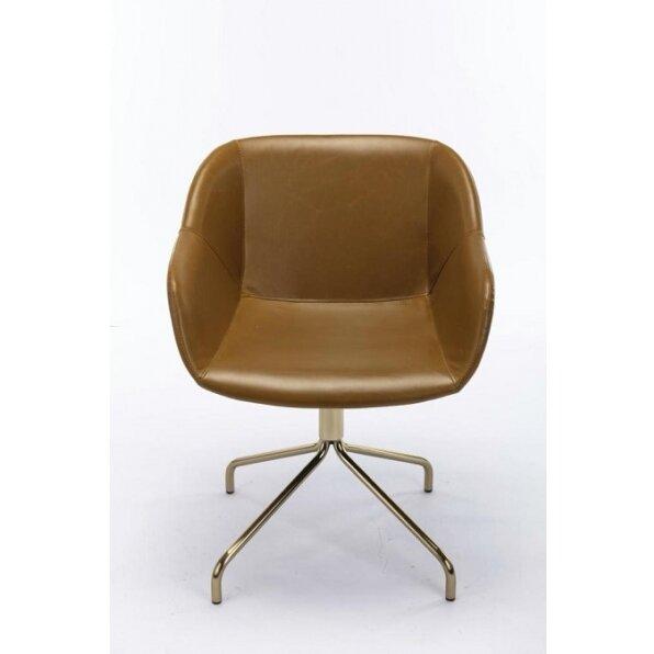 כסא משרד קובי