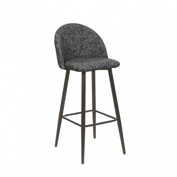 כסא בר אנה