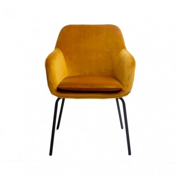 כסא אריק