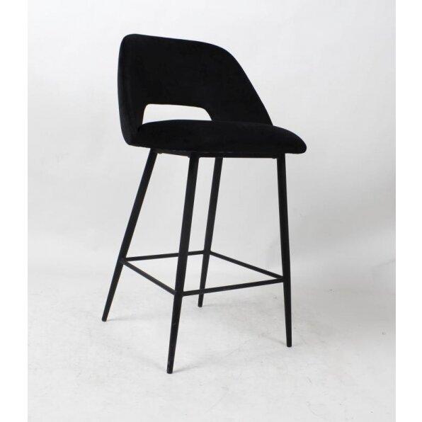 כסא בר ג'ייסון