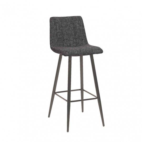 כסא בר ליאו