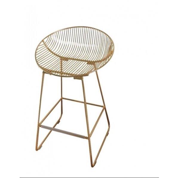 כסא בר אנאבל