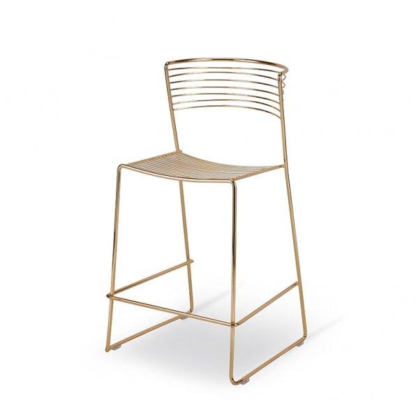 כסא בר מגי