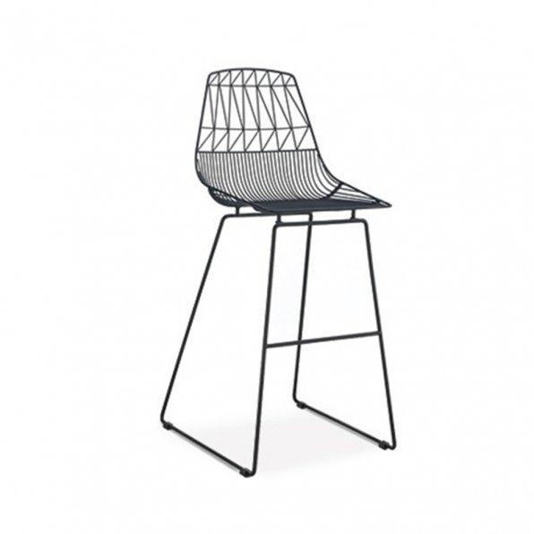 כסא בר ספיידר