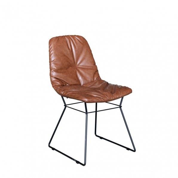 כסא ג'ני