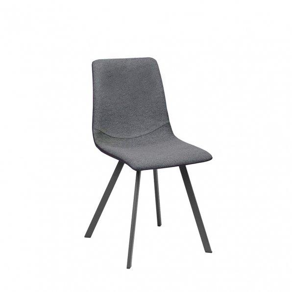כסא אלין