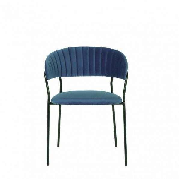 כסא טורין