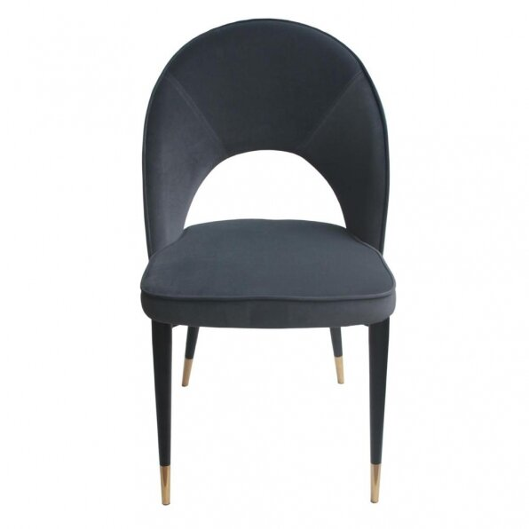 כסא אוכל ולרי