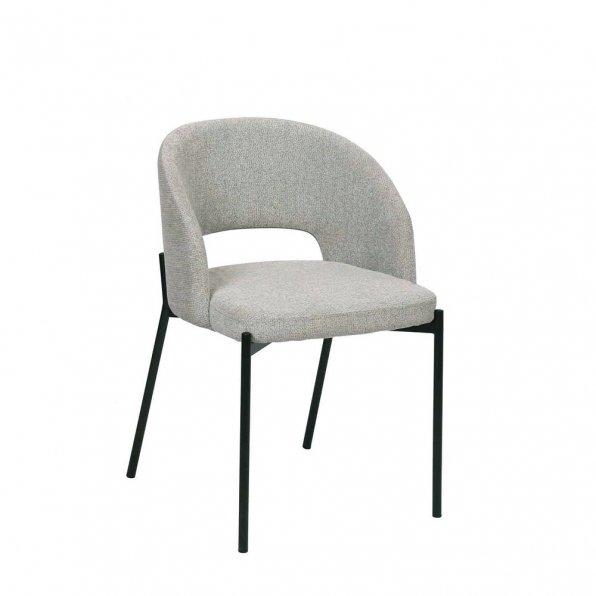 כסא וונדי