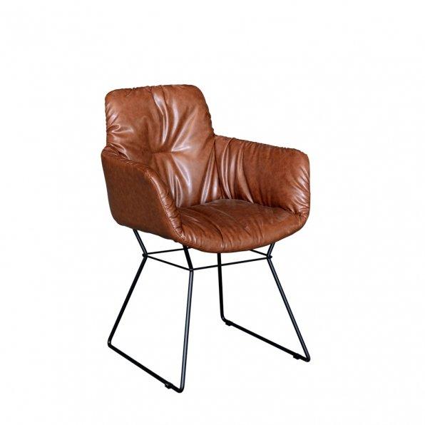כסא ג'ני ידיות
