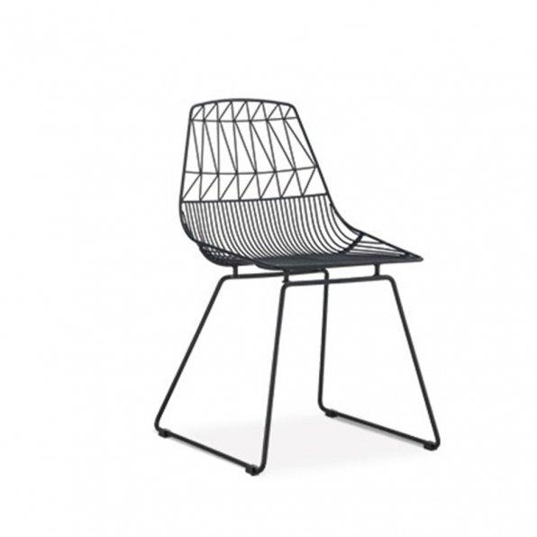 כסא ספיידר