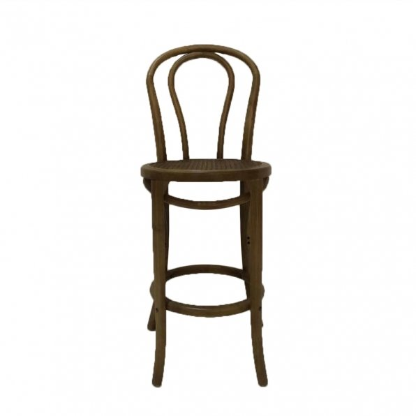 כסא בר דייזי