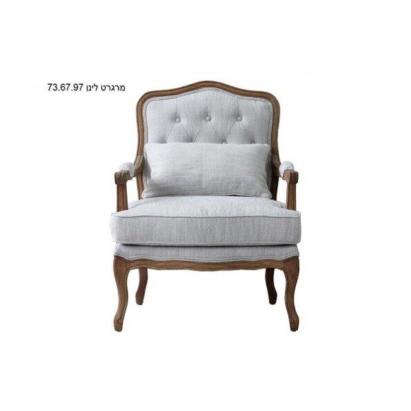 כורסא מרגרט
