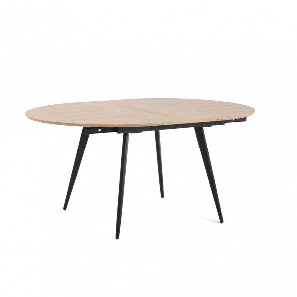 שולחן נפתח אנדרו