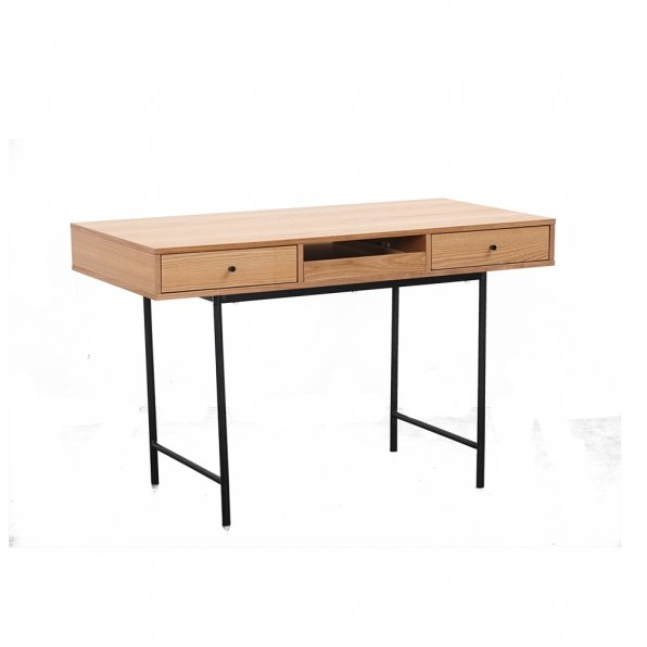 שולחן עבודה אריק