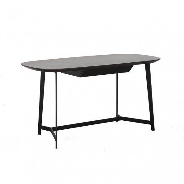 שולחן עבודה מרקו