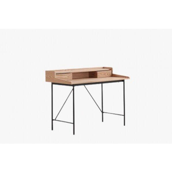שולחן עבודה קימברלי