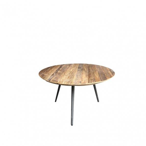 שולחן קפה אפי