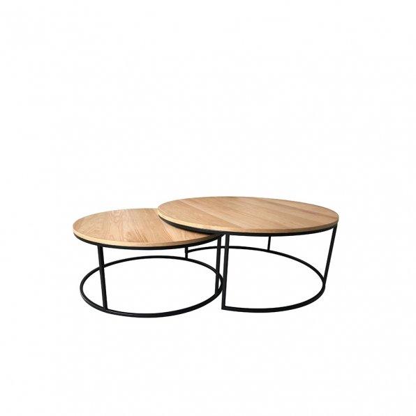 שולחן קפה מרקו