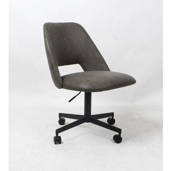 כסא משרד ג'ייסון