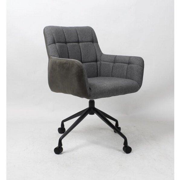 כסא משרד ג'רי