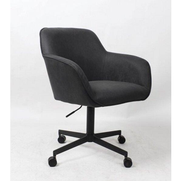 כסא משרד ג'ואל