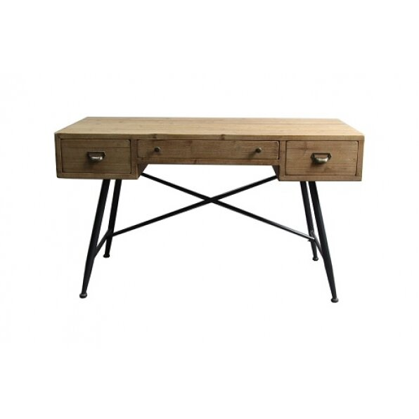 שולחן עבודה קוסטה איקס