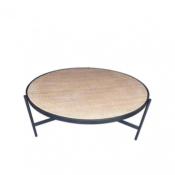 שולחן קפה פרדי