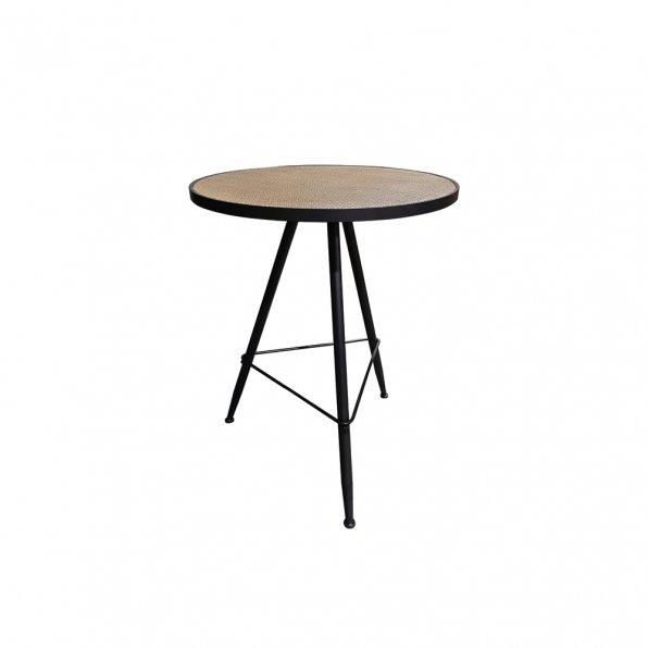 שולחן בר פרדי