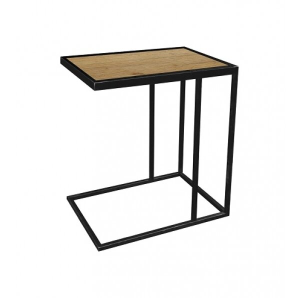 שולחן נשכן מנדי