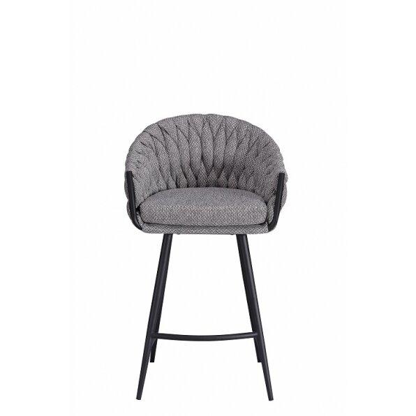 כסא בר מילה