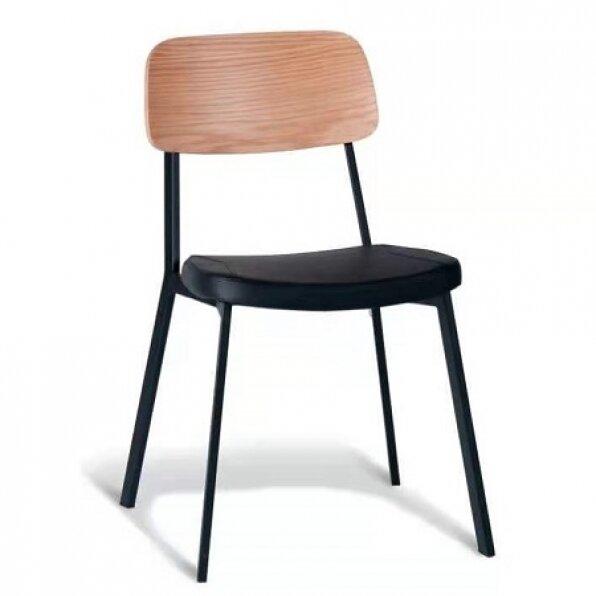 כסא אוכל לופט