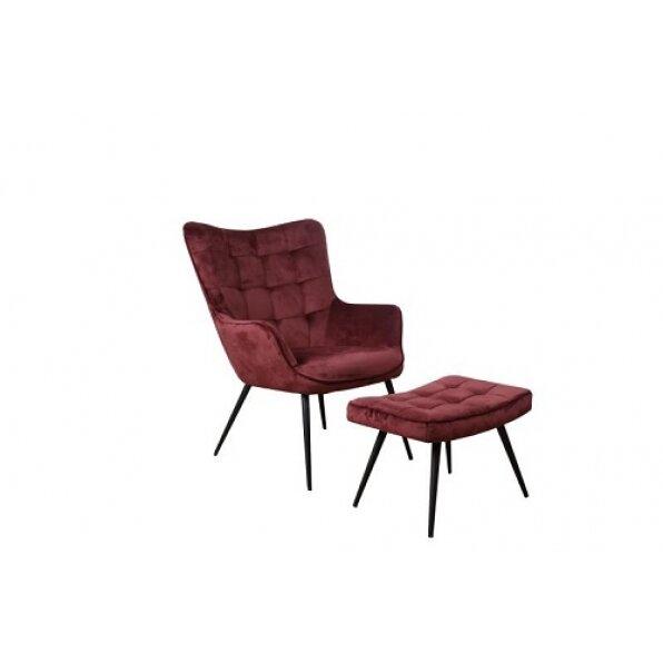 כורסא אשלי