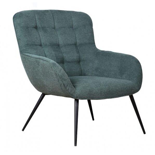 כורסא טומי