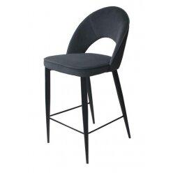 כסא בר ולרי